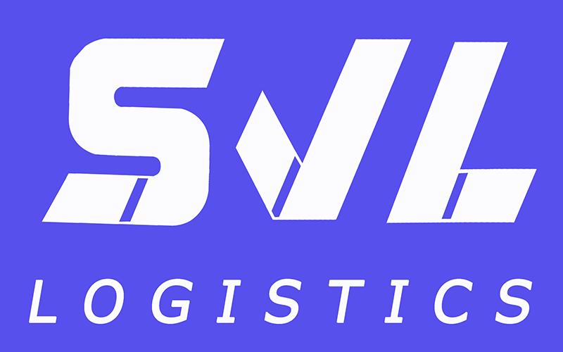 Dịch vụ vận tải SVL-Logistics