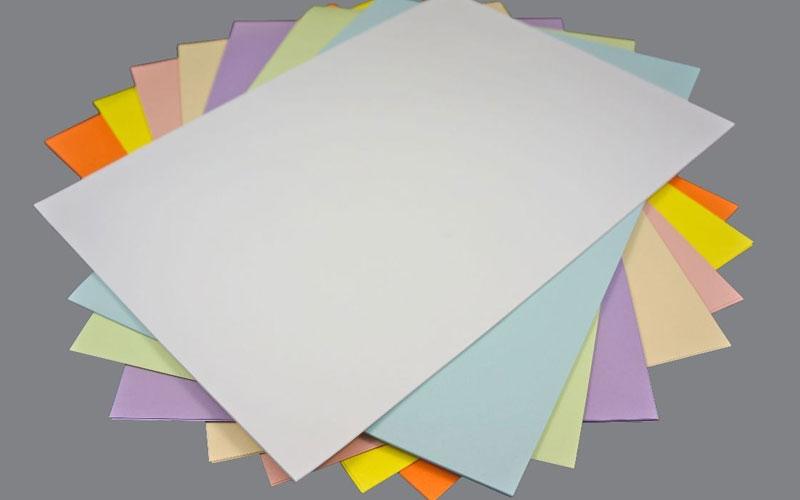 giay-in-photocopy