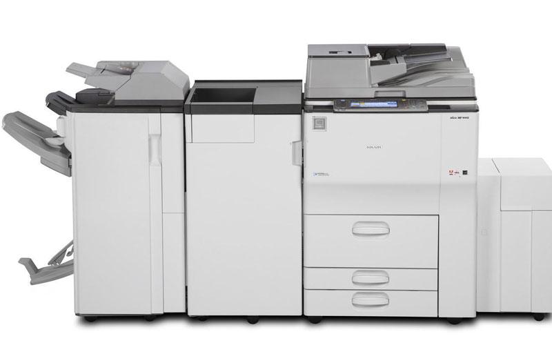 khung-may-photocopy
