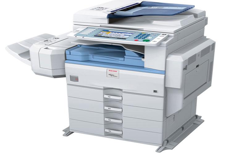 may-photocopy-bi-hu-trong-may