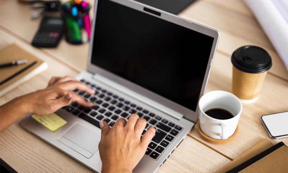 Monkube còn là nơi cung cấp những kiến thức hữu dụng khi sử dụng máy tính