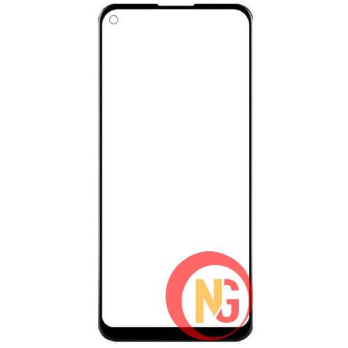 Mặt kính Nokia 5.4